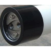 "FRP Pressure Vessel-2.5"" (FRP membrane housing,water purification,water treatment parts)"