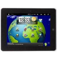 China Cube U9GT Advance 8GB 7Inch Capacitive RK2918 Android 2.3 on sale