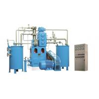 Buy cheap High Pressure Vertical Argon / Oxygen Compressor 3800x3030x2425mm from wholesalers