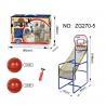 Buy cheap Funny Kids Childrens Indoor Outdoor Basketball Set Shoot Hoop Backboard from wholesalers