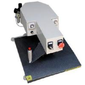 Buy cheap Hot Press Machine (HTM-ATM-LCB1) product