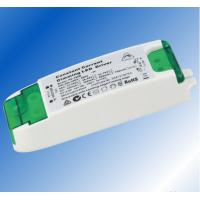 Buy cheap 300MA Constant Current Triac Dimmable Led Driver EN61547 + A1 70V product
