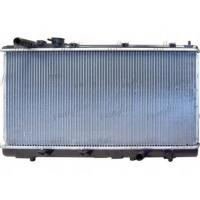 Performance Auto Parts Radiator 62506A MAZDA PREMAC Radiator OE FP88-15-200A