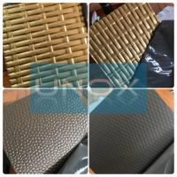 Buy cheap New Pattern 304 Decorative Stainless Steel Sheets-Unox Color Stainless Steel Sheets Plate product