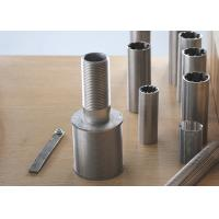 Buy cheap FOTI Filter Nozzles For Water Treatment Plant / AISI 304 Media Inlet Spray Distributors product