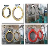 Buy cheap mold for casting ,resin mold, molding machine,die casting mold ,mold design,resin mold product
