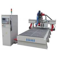 Buy cheap Auto Tool Changer Machine(ATC)1325 from wholesalers