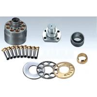 Buy cheap Hydraulic Piston Pump Parts  product