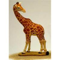 Buy cheap Polyresin Animals from wholesalers