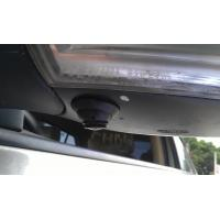 Buy cheap Seamless bird view parking assistant car reverse camera system for all brand cars, universal model product