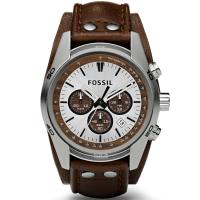 Buy cheap More People like Cheap Fossil Watches For Sale Online From US product