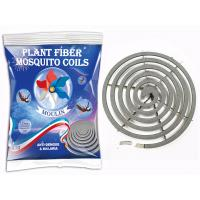 Buy cheap 2019 big sale ConFuKing upgrade new Moulin brand plant fiber paper mosquito repellent coil product