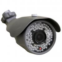 Buy cheap H.264 IP67 Bullet HD-SDI Camera Waterproof FTP , Auto White Blance product