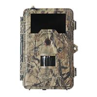 Buy cheap camouflage 4 sensitivity levels 250g SMS Control 12MP MMS Wireless Trail Camera from wholesalers