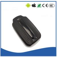 Buy cheap Mini Gps Tracker for car or vehicle waterproof tracking device track in Android or IOS APP product