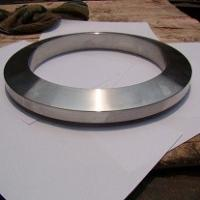 Buy cheap Lens Ring Joint Gasket Lens Ring Joint Gasket product