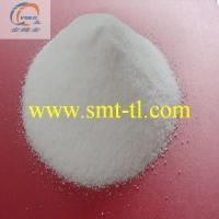 China DL- Tartaric acid 133-37-9 on sale