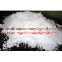 Buy cheap 3 FPM  Research Chemical Powders 3 Fluorophenmetrazine CAS 1350768-28-3 product