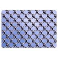 Cheap Chain Link Fencing wholesale