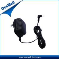 Buy cheap horizontal ac dc adapter 15V500mA universal power adapter product