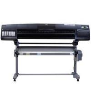 Buy cheap 1.52m HP5100 Inkjet Printer With HP5100 Original Printhead (LFIP-CS001-HP5100) product
