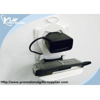 Buy cheap PP + SBS design Customized Promotional Gifts mobile charger assistant product