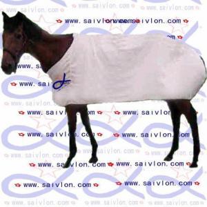PET Product,Dog Bag,Dog Clothing,Horse Product,Horse