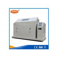 Buy cheap Temperature Humidity Combined Environmental Test Systems Painting Coated from wholesalers