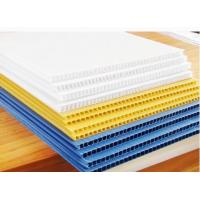 Buy cheap High Efficiency PP Plastic Sheet Extrusion Line Sheet Extrusion Macnchine / Sheet Extruder from wholesalers
