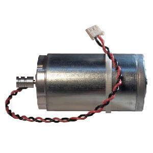 Buy cheap Novajet servo motor for 700/750/600/500 (ACC-NOV-022) product