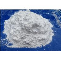 Buy cheap Best Price and High Quality  98% Purity Winstrol Stanozolol For Weight Loss product