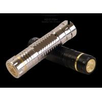 Buy cheap Manufacturers wholesale gift boxes panzer mod from wholesalers