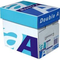 Buy cheap A4 copy paper for office using product
