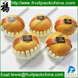 EPE apple pan cap product