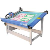 Buy cheap DCX30 Series Mount Cutter Machine( Photo Frame Cutting Machine) from wholesalers