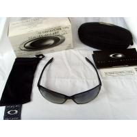 oakley canopy snow goggles  and tpu snow