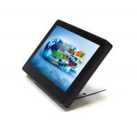 Buy cheap Android multipoint Wall Mount Tablet PC with RJ45 Connection , RS485 RS232 Lan Ports product