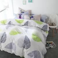 Buy cheap Pretty Womens / Girls Bedroom Polyester Bed Set 3 Piece / 4 Piece / 5 Piece product