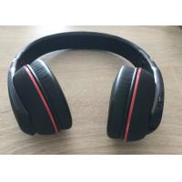 Buy cheap Portable folding ANC Bluetooth Headphones Over Ear Wireless Headset for travel Work Sports Computer TV phone product