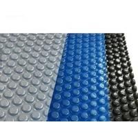 Buy cheap 500 Um Bubble Solar Pool Cover Length Customized from wholesalers