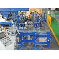 China Boiler Hanging Tube Welding Machine - MAG , Hanging Tube on sale