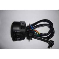 Buy cheap Honda Titan 150cc ,  Titan 125 , Titan 2000 es Motorcycle Function Switches , Left and Right Switches product