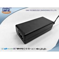 Buy cheap Fully Cerfified 24W 12V 2A Desktop Universal AC DC Adapters for TV Box product