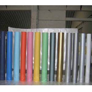 Buy cheap Adhesive Vinyl-120 Cm Width Translucent Self Adhesive Vinyl (SAV-P7001-P7012) product