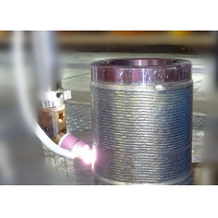 Buy cheap Inconel 625 Stainless Steel Elbow product