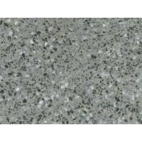 Buy cheap Green Artificial Stone product