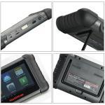 AUTEL MaxiDAS DS808 KIT Tablet Auto Diagnostic Tools Full Set Support Injector &