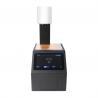 Buy cheap 4mm Aperture SCE SCI Haze Meter ASTM D1003 Haze Meausring Instrument YH1000 from wholesalers