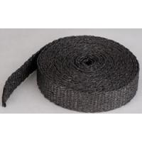 Buy cheap Braided Graphite Tape product