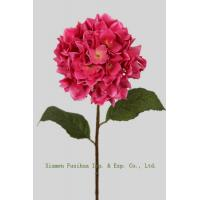 Buy cheap Silk Hydrangeas product